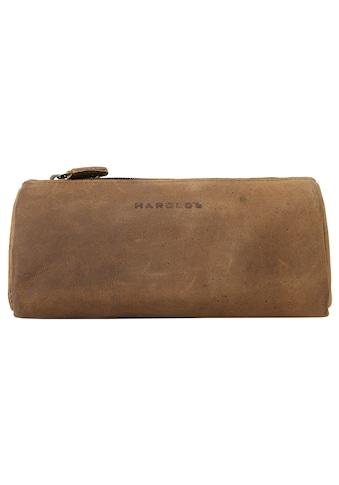 Harold's Kosmetiktasche kaufen