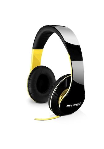 FANTEC Kopfhörer »Kopfhoerer on Ear«, Geräuschisolierung, SHP-250AJ-NY kaufen