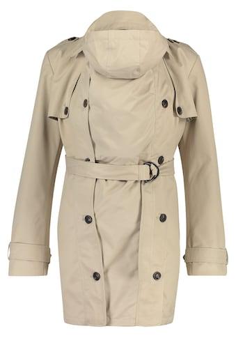 Noppies Trenchcoat »Nancy« kaufen