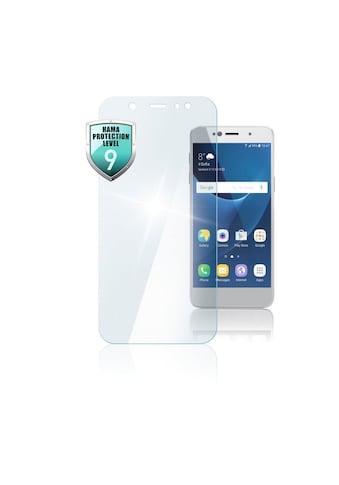 Hama Echtglas-Displayschutz für Galaxy S 10 Lite kaufen