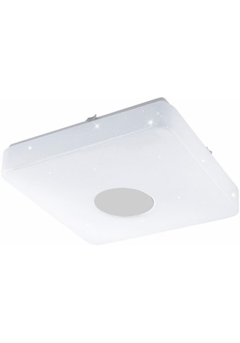 EGLO,LED Deckenleuchte»VOLTAGO2«, kaufen