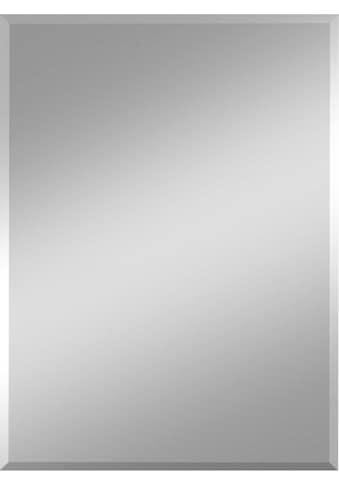 KRISTALLFORM Facettenspiegel »Gennil«, 30 x 40 cm (BxH) kaufen