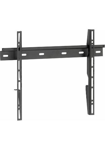 vogel's® TV-Wandhalterung »MNT 200«, bis 140 cm Zoll, starr, VESA 400x400 kaufen