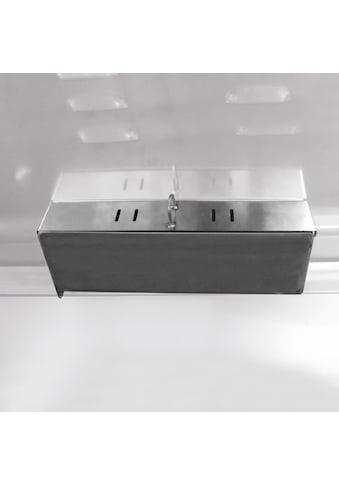 """TEPRO Aromabox 2 Stk., für Spanferkel -  und Lammgrill """"Columbus"""" kaufen"""