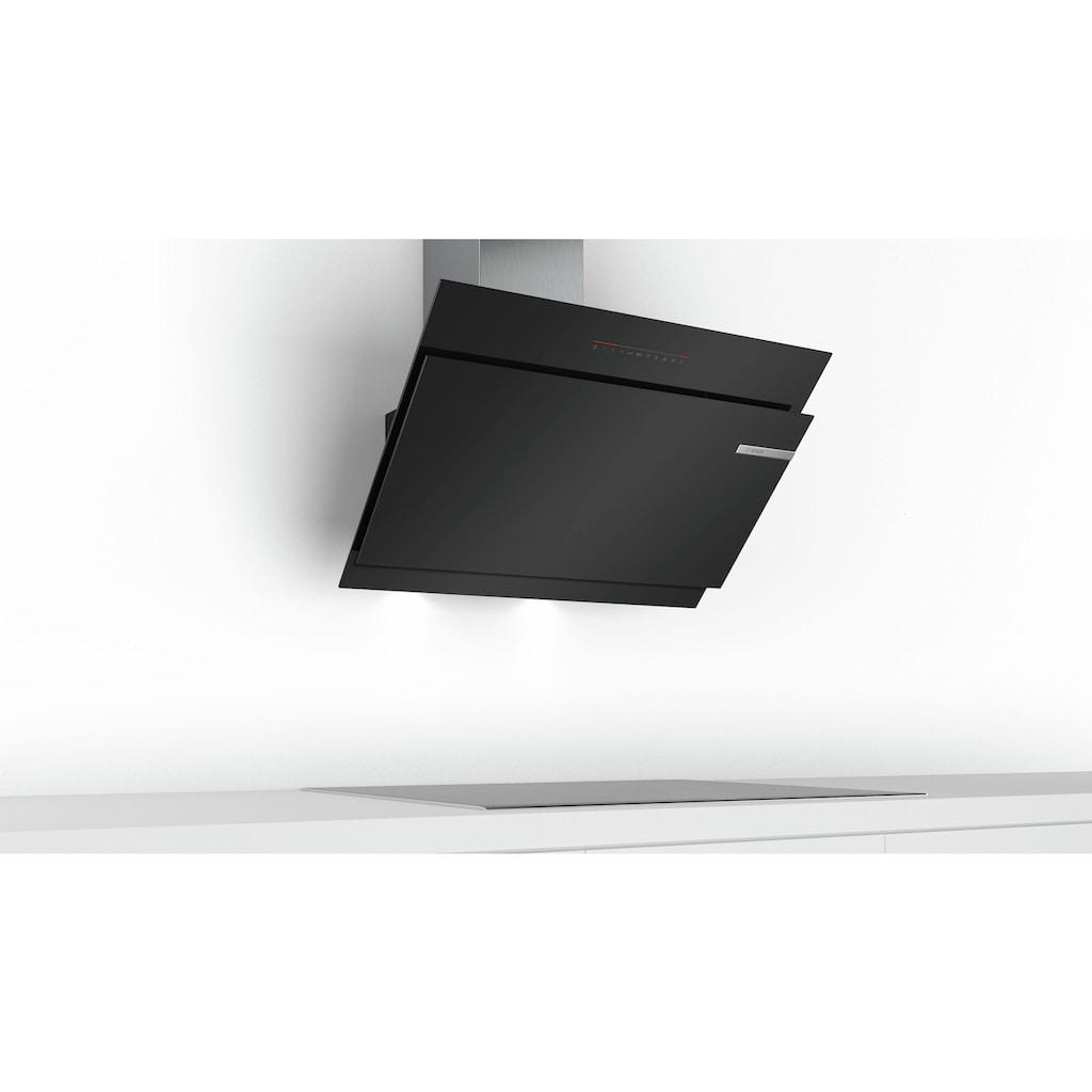 BOSCH Kopffreihaube »DWK97JQ60«