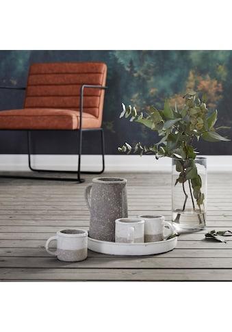 Creativ home Übertopf, (5 St.) kaufen