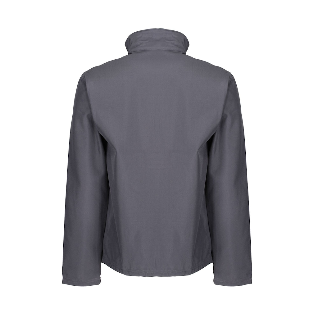 Regatta Softshelljacke »Professional Herren Octagon II Softshell Jacke«