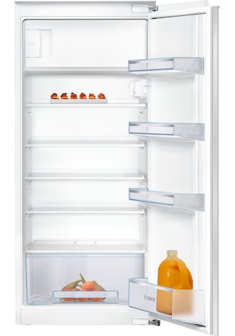 BOSCH Einbaukühlschrank »KIL24NFF0«, 2 kaufen