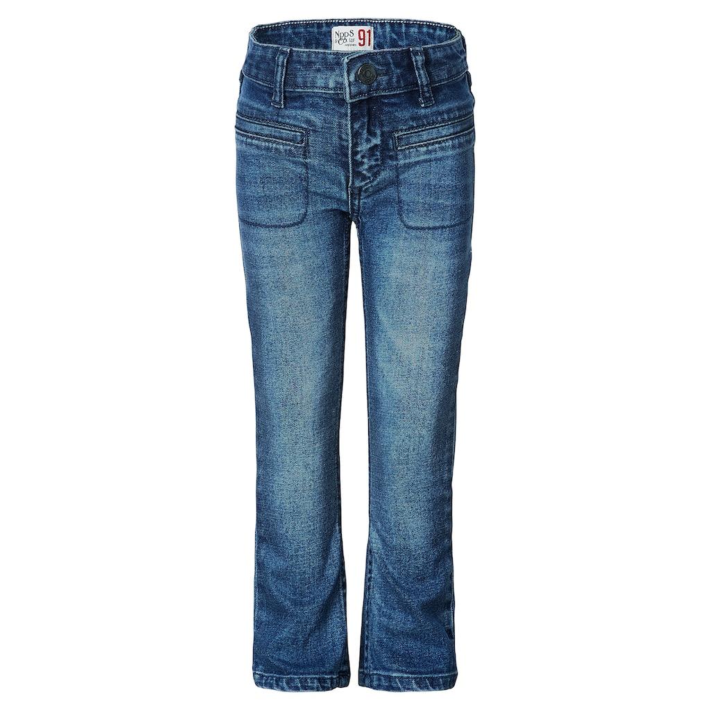 Noppies Stretch-Jeans »Citrusdal«