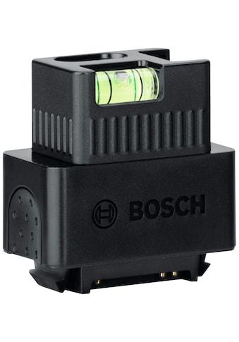BOSCH Adapter »Linien«, für Zamo III kaufen