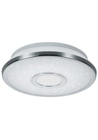 TRIO Leuchten LED Deckenleuchte »OSAKA«, LED-Board, LED Deckenlampe kaufen