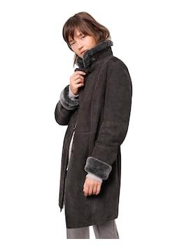 Winterjacken Damen ➥ bequem kaufen | Quelle.at