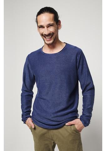 O'Neill Pullover kaufen