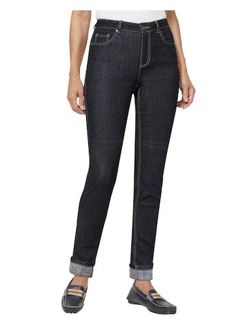 creation L 5-Pocket-Jeans kaufen