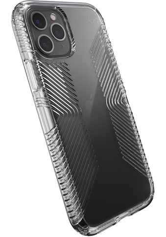 Speck Handytasche »Presidio Perfect Clear Grip für iPhone 11 Pro« kaufen