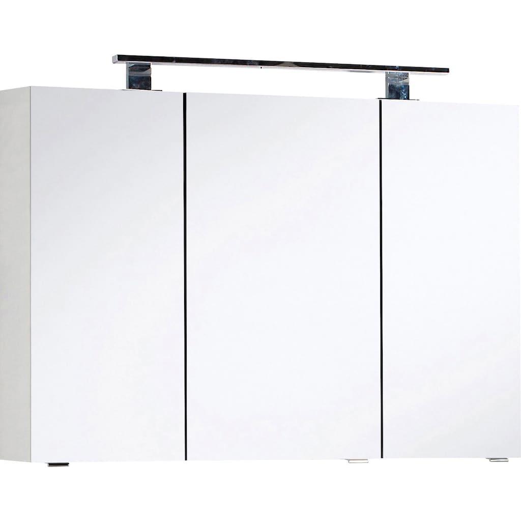 MARLIN Spiegelschrank »3400 Basic«