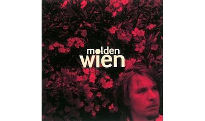 Musik-CD »Wien / Molden,Ernst« kaufen