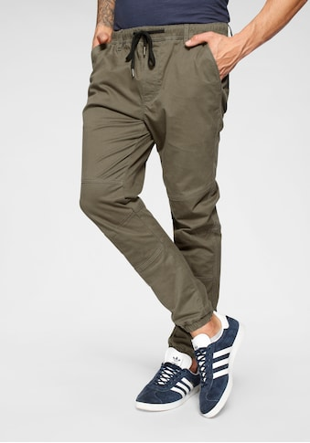 John Devin Jogg Pants kaufen