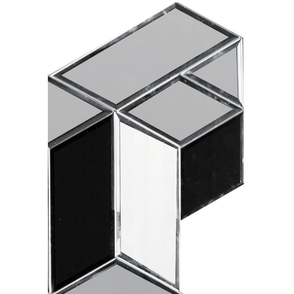Lenfra Wandspiegel »Tetros«, (1 St.)