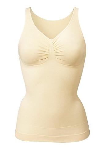 LASCANA Shapingtop, für eine tolle Figur kaufen