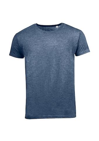 SOLS T-Shirt »Herren Mixed, Kurzarm« kaufen