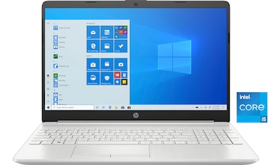 HP Notebook »15-dw3201ng«, (512 GB SSD) kaufen