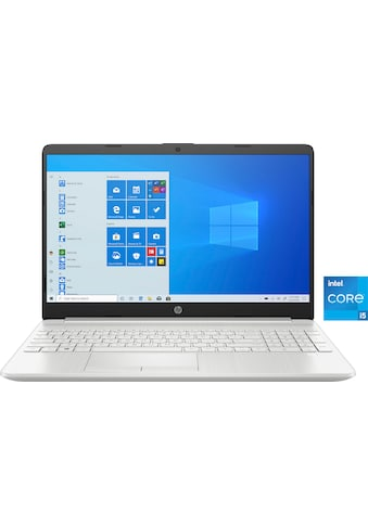HP Notebook »15-dw3201ng«, ( 512 GB SSD) kaufen