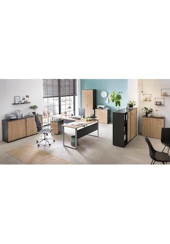 Schildmeyer Schreibtisch »Serie 1500« kaufen