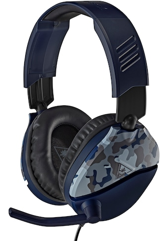 Turtle Beach Gaming-Headset »Ear Force Recon 70P« kaufen