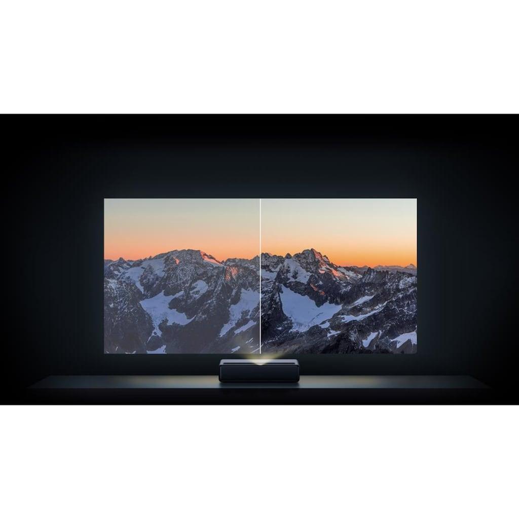 Xiaomi Beamer