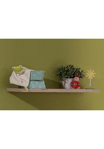 Wandboard »Bergamo« kaufen