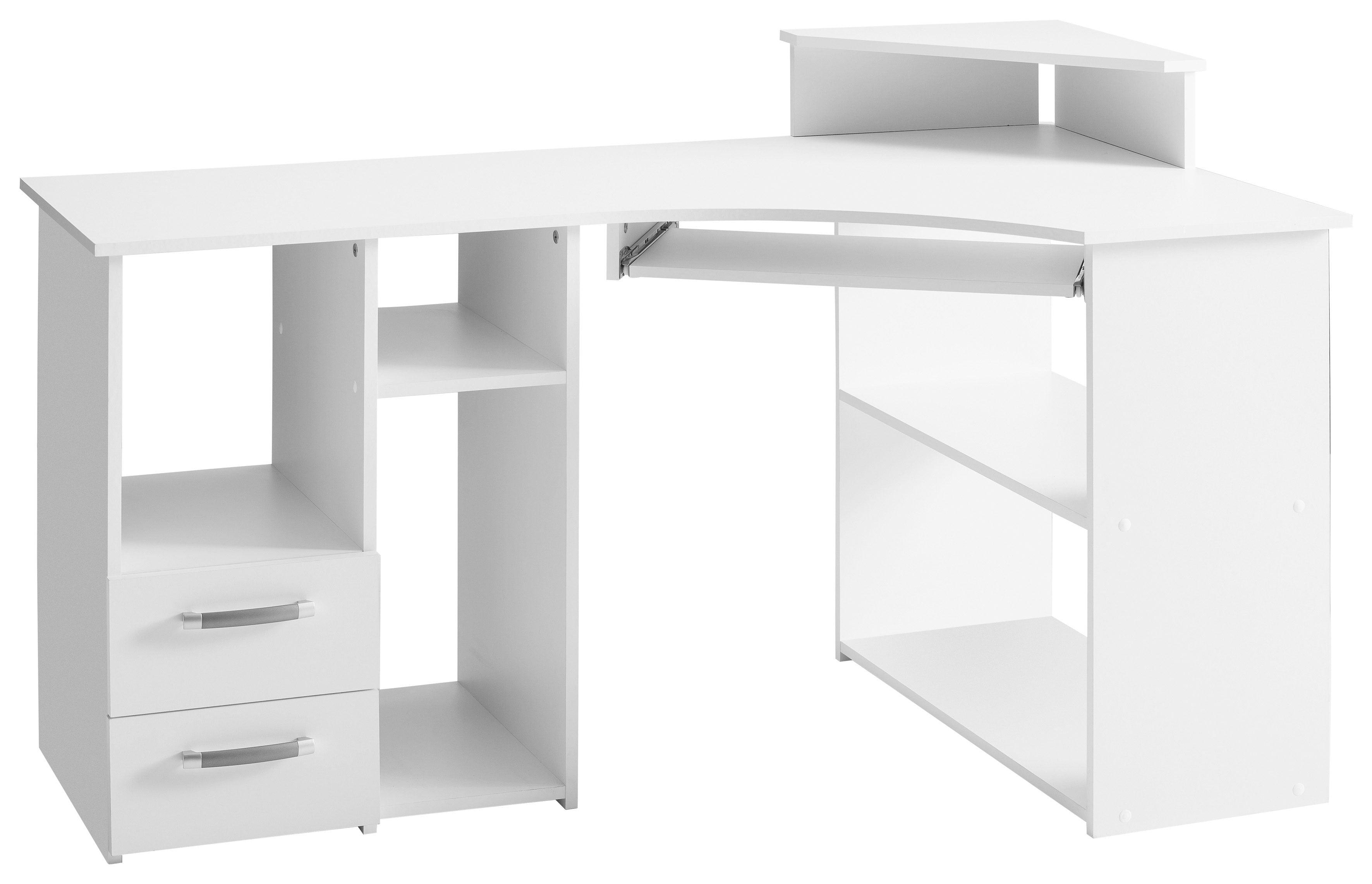 tastaturauszug preisvergleich die besten angebote online. Black Bedroom Furniture Sets. Home Design Ideas