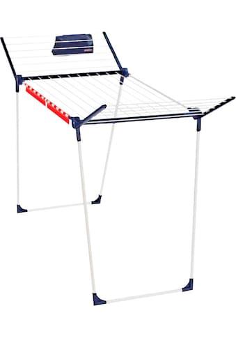 Leifheit Wäscheständer »PEGASUS 180 Solid Plus« kaufen