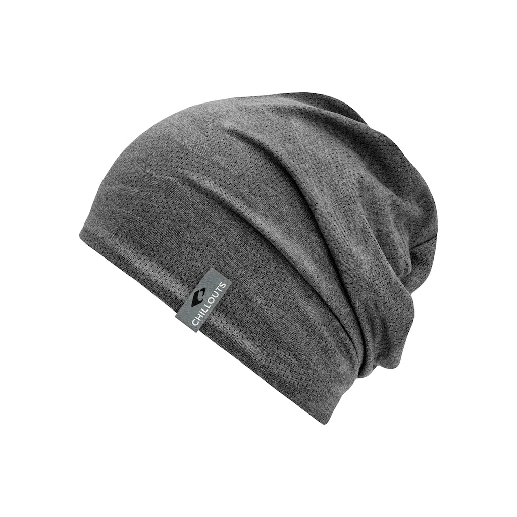 chillouts Beanie, Essex Hat