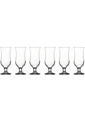 van Well Cocktailglas, (Set, 6 tlg.), 46 cl, 6-teilig kaufen