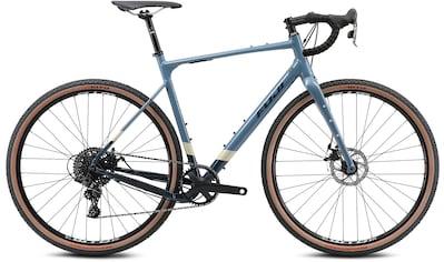 FUJI Bikes Gravelbike »Jari 1.3«, 11 Gang, Apex 1 Schaltwerk, Kettenschaltung kaufen