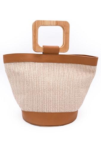 Kamoa Handtasche kaufen