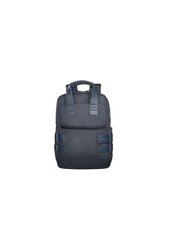 Tucano Rucksack für Notebook 14 Zoll oder MacBook 15,4 Zoll kaufen