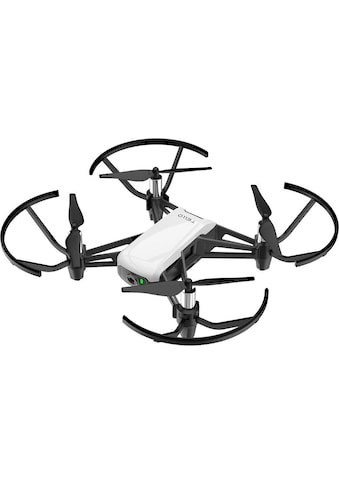 Ryze Drohne »Tello Boost Combo«, (Powered by DJI) kaufen