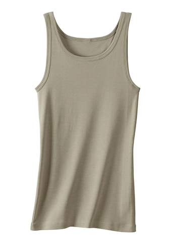 Esge Unterhemd, (2 St.) kaufen
