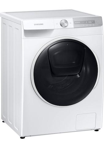 Samsung Waschtrockner »WD11T754AWH« kaufen