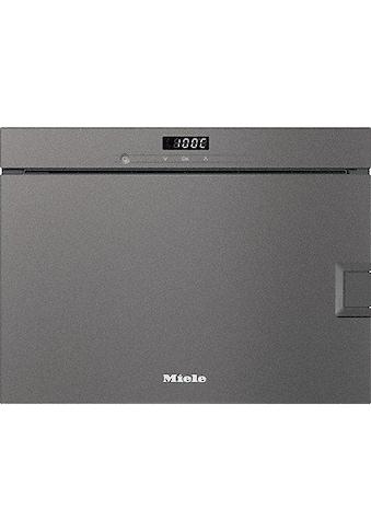 Stand - Dampfgarer, Miele, »DG 6001« kaufen