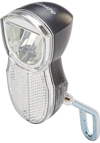 Prophete Fahrradbeleuchtung »Prophete LED- Rücklicht 15 Lux« kaufen
