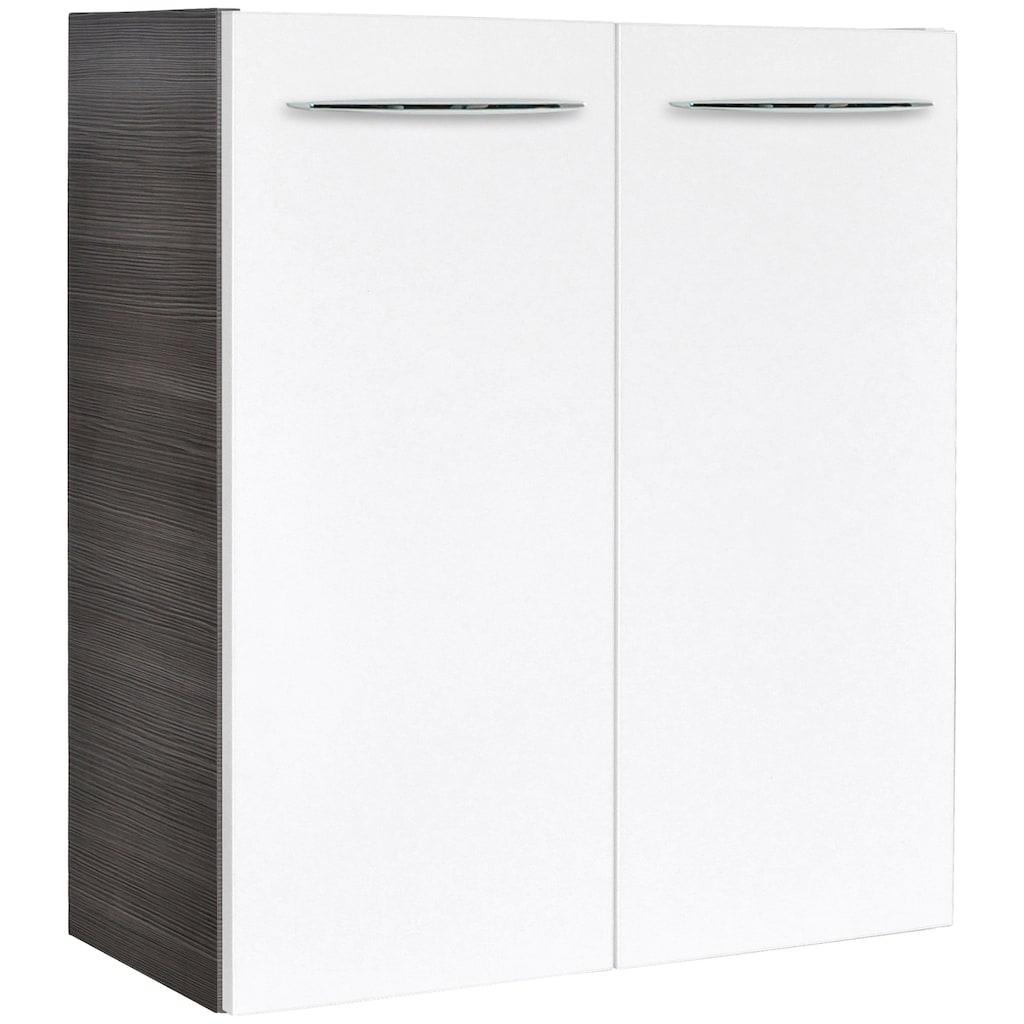 FACKELMANN Waschbeckenunterschrank »Vadea«, Breite 52 cm