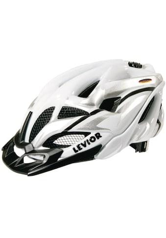 Levior Fahrradhelm »Opus Visor« kaufen