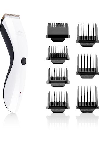 eta Haar- und Bartschneider »TOMMY ETA434590000«, Netz- und Akkubetrieb kaufen
