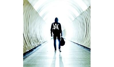 Musik-CD »Faded / Walker,Alan« kaufen