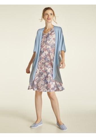LINEA TESINI by Heine Spitzenkleid kaufen
