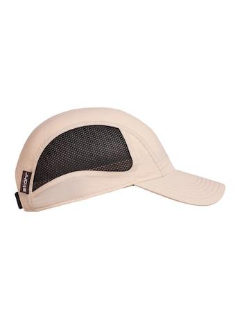 STÖHR Cap mit Mesh kaufen