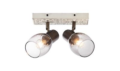 Brilliant Leuchten Deckenleuchten, E14 kaufen